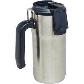 Stanley Adventure Steel Travel Mug 0.5 l